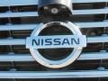 Французско-японский альянс может получить контроль над крупнейшим автопроизводителем РФ