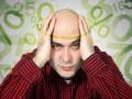 Чем грозит смена кредитора? Совет юриста