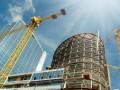 В Украине снова подешевело жилье