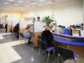 Опубликована подробная информация о продаже активов банков