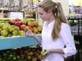 Продавцы фруктов накручивают цены на 100-150%