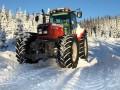 На закупку сельхозтехники потратят полмиллиарда бюджетных средств