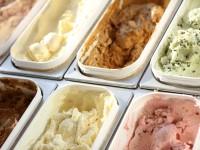 Как заработать на продаже мороженого летом
