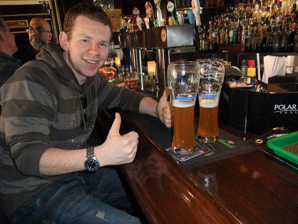 Учится в германии одно удовольствие