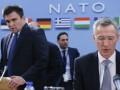 НАТО может увеличить финансирование проектов для Украины