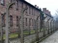 В Германии экс-эсэсовец обвиняется в причастности к 36 тысяч убийствам