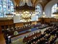 Украина требует от Гааги срочного решения
