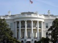 В США заявили, что продолжают подготовку к саммиту с КНДР