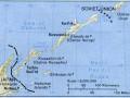 В Японии намекнули на референдум на Курильских островах - СМИ