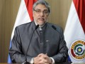 В Парагвае начата процедура импичмента президента