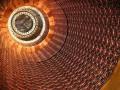 Физики открыли новую частицу
