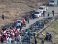 Итоги 8 января: Трагедия рейса МАУ, запуск газопровода