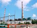 В Азербайджане произошла авария на ТЭС