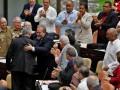 На Кубе назначили премьер-министра впервые за 40 лет