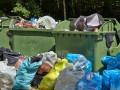 Тарифы на вывоз мусора планируют повысить в два раза