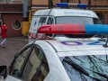 В Днепре нашли застреленным врача – СМИ