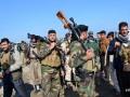 Песков: США бросили и предали курдов