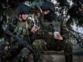 Украинской армии пожертвовали более 150 миллионов гривен