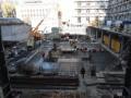 Каким будет киевский ЦУМ после реконструкции (фото)
