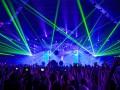 В МОЗ рассказали, когда разрешат проводить концерты и массовые мероприятия