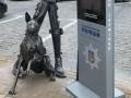 В Киеве появился очередной необычный арт-объект