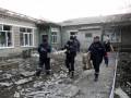 Боевики отменили прекращение огня по всей линии пересечения - штаб ООС