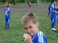 В Харькове 12-летний школьник совершил самоубийство