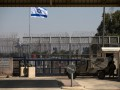 ЕС не признает Голаны частью Израиля