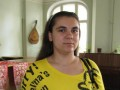 В Харькове журналистка объявила голодовку в знак протеста против закона о языках