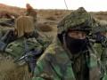 Гаага подозревает американских военных в пытках в Афганистане