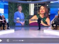 Перепутали: вместо Елены Зеленской на канале РФ показали другую украинку