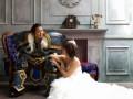 Самая эпическая свадьба в стиле World Of Warcraft