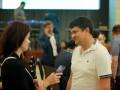 Разумков заявил, что у Зеленского нет должности для Портнова