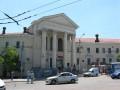 Севастопольские больницы через неделю останутся без метадона
