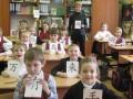 Идем в Европу? Украинцы массово учат китайский