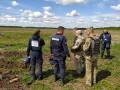 На Донбассе подорвался украинский сапер: В штабе рассказали детали
