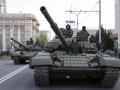 Выдворенные из Молдовы дипломаты РФ вербовали боевиков -  Reuters