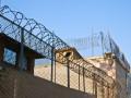 В Украине собрались продать с молотка 35 тюрем