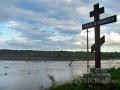 Наводнение под Одессой: двое погибших, десятки домов разрушены (ФОТО)