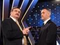 Ответ Кузьмину: Киселева призывают пригласить в Большую политику защитника Тимошенко