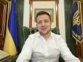 Зеленский рассказал, кто из украинцев получит COVID-вакцину первым