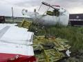 Семьи пассажиров MH17 просят опубликовать радиолокационные снимки