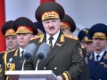 Лукашенко рассказал о зависти к особому пути Беларуси