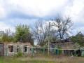 Боевики обстреляли жилые дома в селе на Донбассе