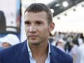 ЦИК проверит, имеет ли Шевченко право баллотироваться в Верховную Раду