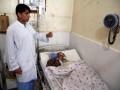 В Афганистане из-за оползня на руднике погибли более 30 человек