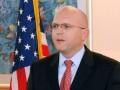 Импичмент Трампа: чиновник Госдепа дал показания