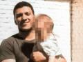 В Сирии задержан палач ИГИЛ, обезглавивший более 100 человек