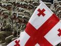 Грузин, воюющих в Украине на стороне сил АТО, наказывать не будут - МВД Грузии