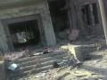 Взрыв у посольства Китая в Кыргызстане признан терактом